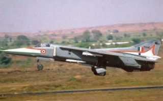 Авиационная бомба КАБ-500Л (СССР)