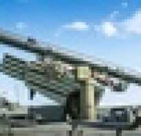 Авиационный противотанковый ракетный комплекс 9K113 «Штурм-В» (Россия)