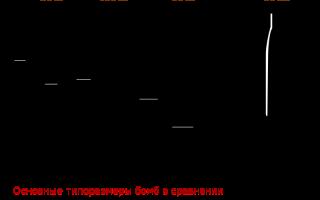 Бомбовая кассета с самоприцеливающимися БЭ РБК-500 СПБЭ-Д (Россия)