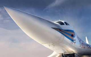 Самолёт-ракетоносец Ту-16КСР-2 (Россия)