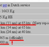 Противолодочная торпеда «Sting Ray» (Великобритания)