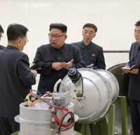 Атомная бомба Mk.8 (США)