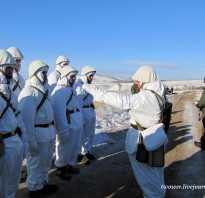 Сигнальная мина МСК-40 (Россия)