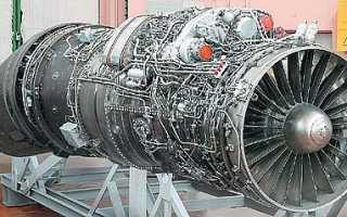 Многоцелевой истребитель ПАК ФА / Т-50 (Россия)