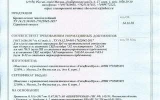 Патрон с пулей со стальным сердечником «ПСТ» (7H21) (Россия)
