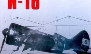 Авиационный пулемет ГШГ-7,62 (СССР)