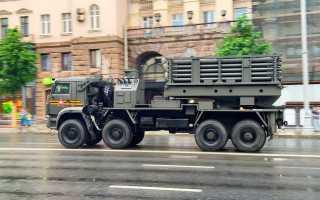 Опытная боевая машина пехоты «Объект 13» (СССР)