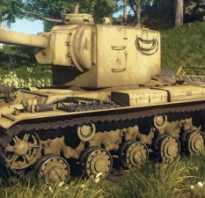 Опытный командирский танк Р-50-1 (СССР)