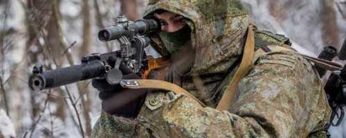Патрон 9×39 спортивно-охотничий «ПСО» (Россия)
