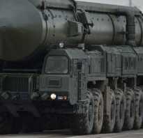 Межконтинентальная баллистическая ракета 8К67 Р-36 (СССР)
