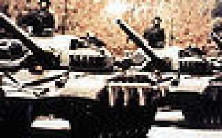 Опытная самоходная артиллерийская установка «Объект 116» (СУ-152П) (СССР)